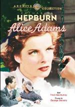 Alice-Adams