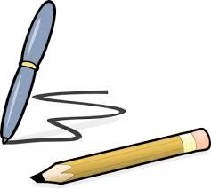 PenPencil_Write
