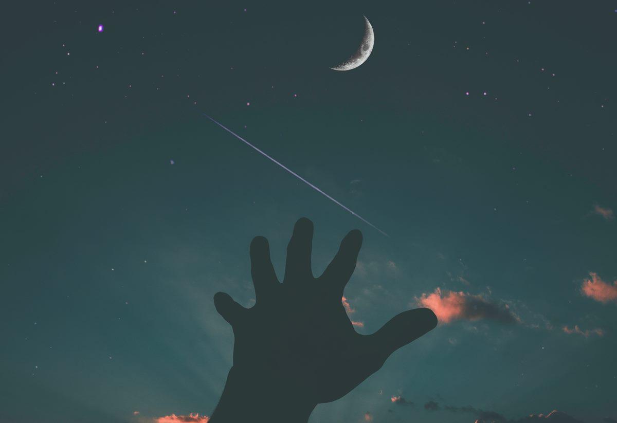 Lunas u Moons