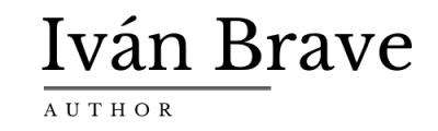 Iván Brave Logo